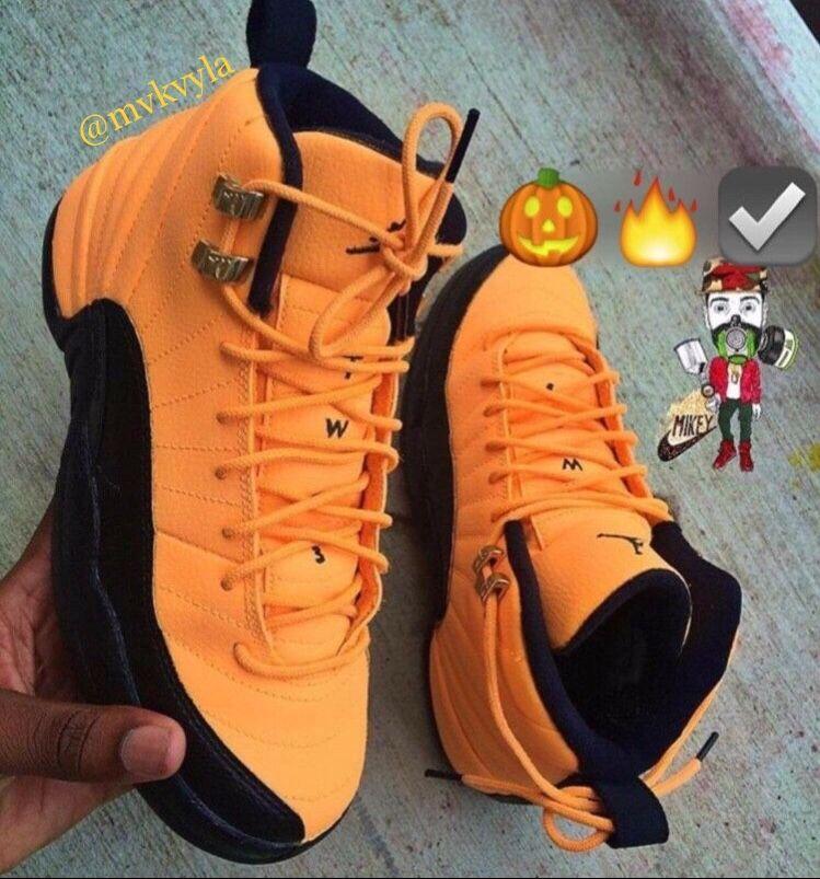 reputable site 03e65 9169f ⚠️PINTEREST   mvkvyla⚠ Jordan Shoes, Jordan Swag, Balenciaga, Jordans