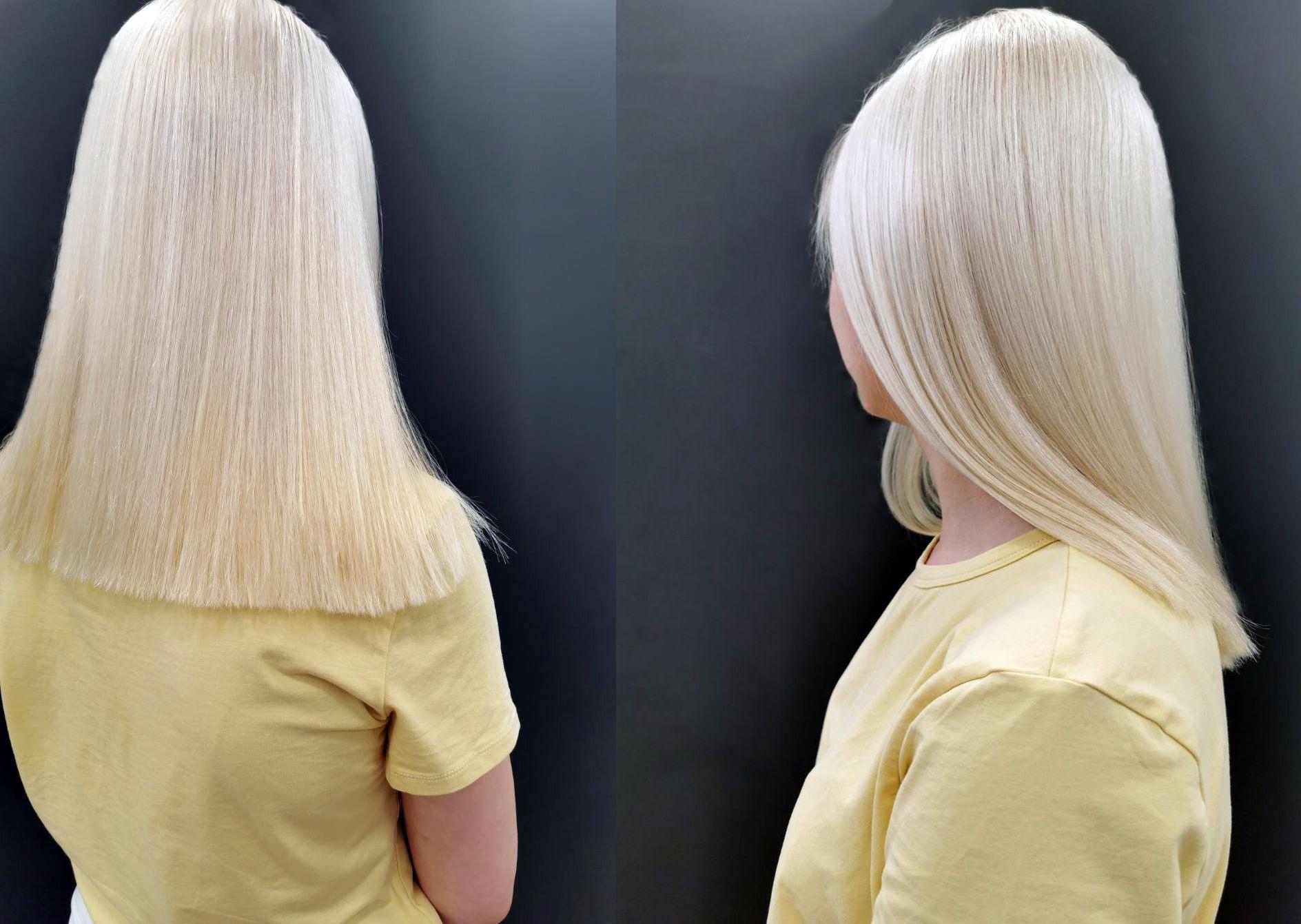 50+ Tout pour la coiffure aix inspiration