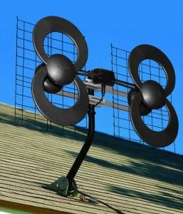 10 Things You Need To Know About Digital Tv Antennas Tv Antennas Best Outdoor Tv Antenna Digital Tv