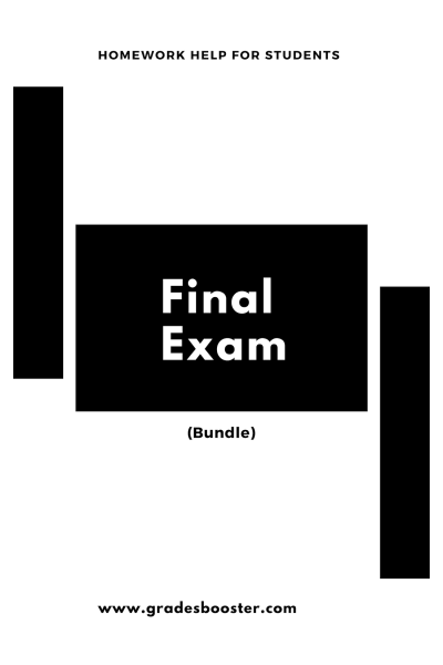 BIOS 252 Unit 8 Final Exam: Fall 2018 | BIOS 252 Anatomy