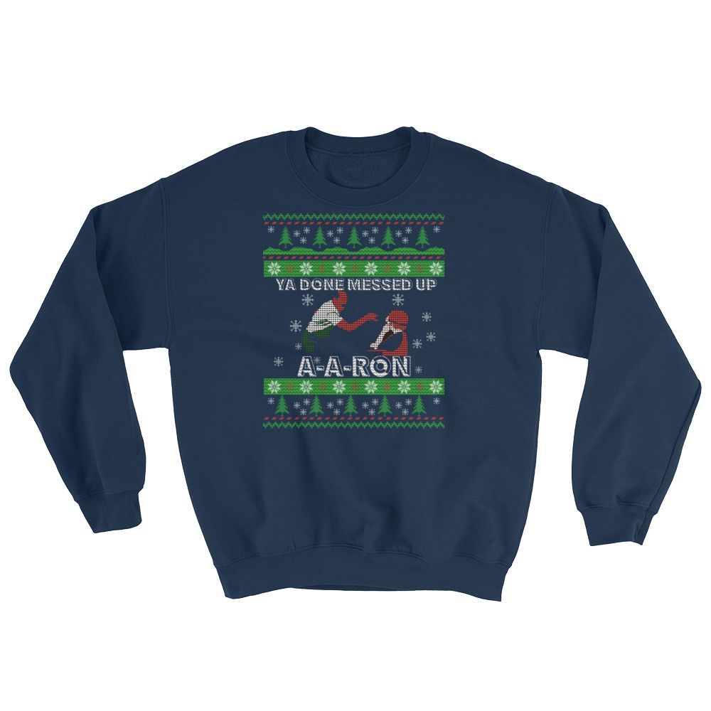 key peele substitute teacher aaron ugly christmas sweater ugly xmas sweater christmas sweaters