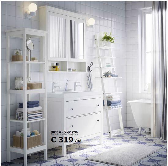 Planificador de baños Ikea | Cuartos de baño ikea, Muebles