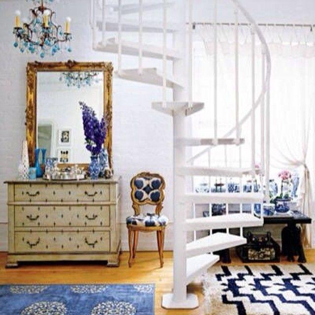 Follow on Instagram @ashleesarajones Dreamy! #forthehome #home #decor #interior #design #style #fashion #perfection #love