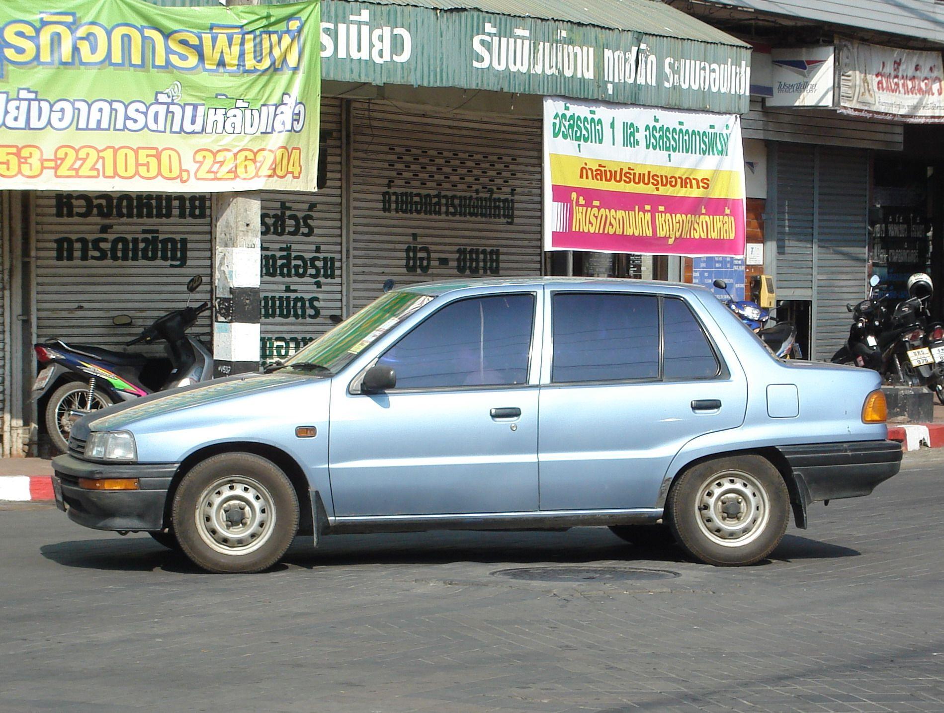 Daihatsu charade giro 13 sedan daihatsu pinterest daihatsu daihatsu charade giro 13 sedan vanachro Gallery