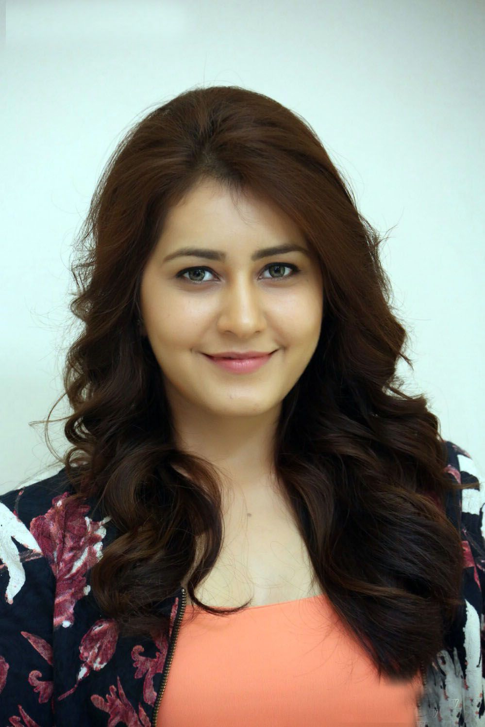 best rashi khanna actress very beautiful hd photos gallery | rashi