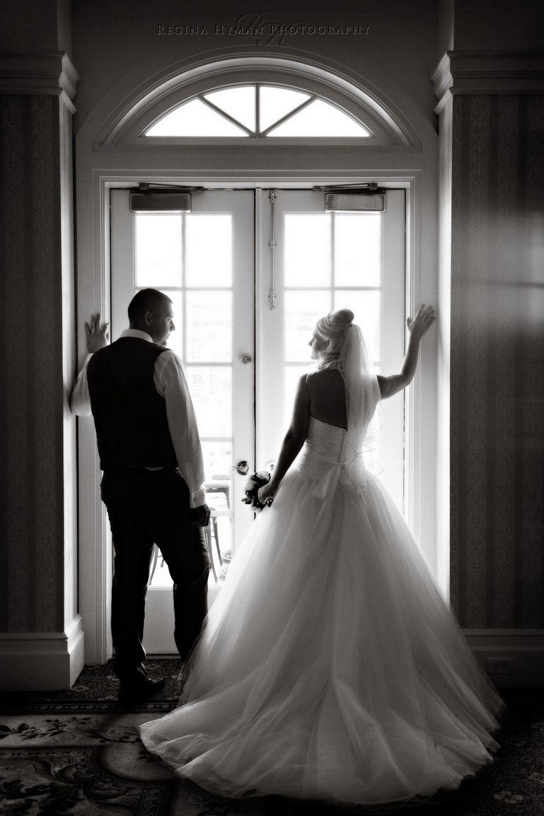 Orlando Wedding Photographer Regina Hyman Photography Destination Reginahymanphoto