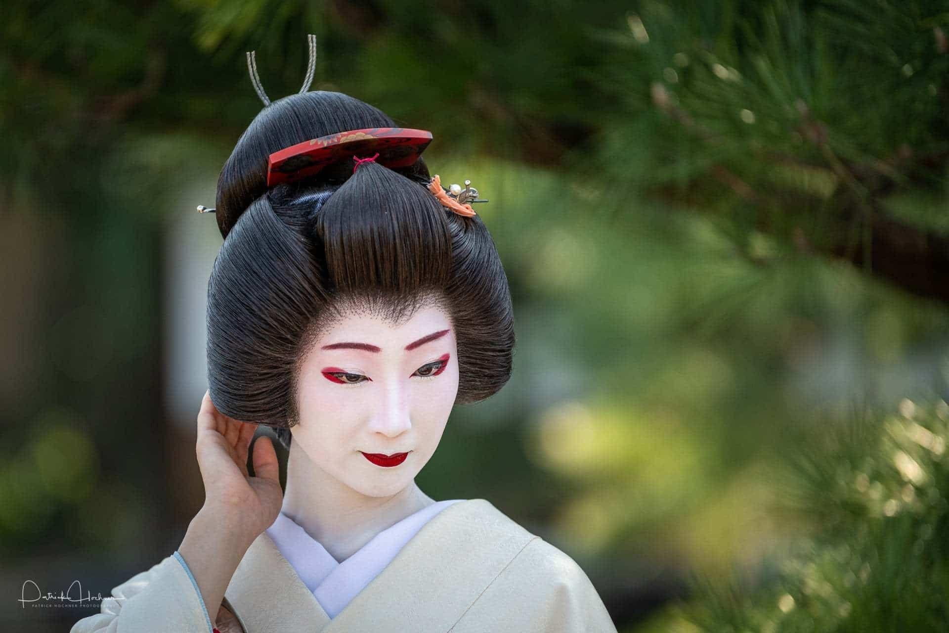 Disguise dragon geisha adult womens sexy japanese girl kimono halloween costume