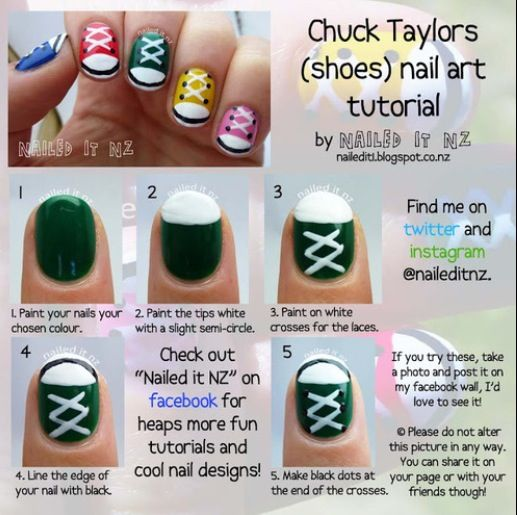 This is amazing!! You have to try it!