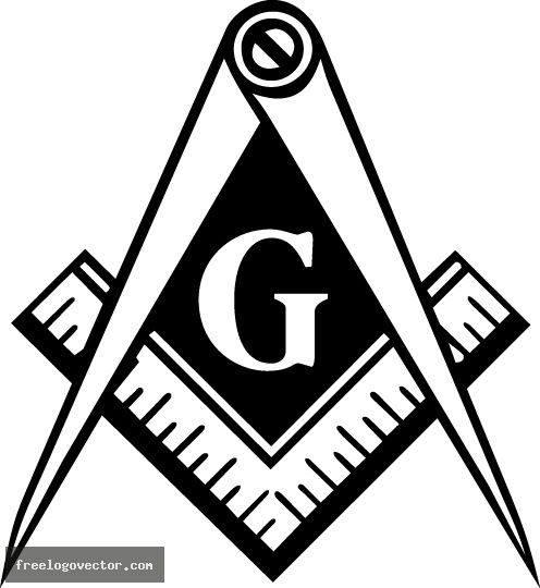 Freemason Logo Search For Freemason Logo Vector Free Logo Vector
