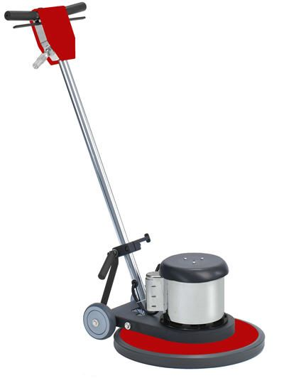 Pin By Floor Sweepers Scrubbers On Floor Cleaning Machines