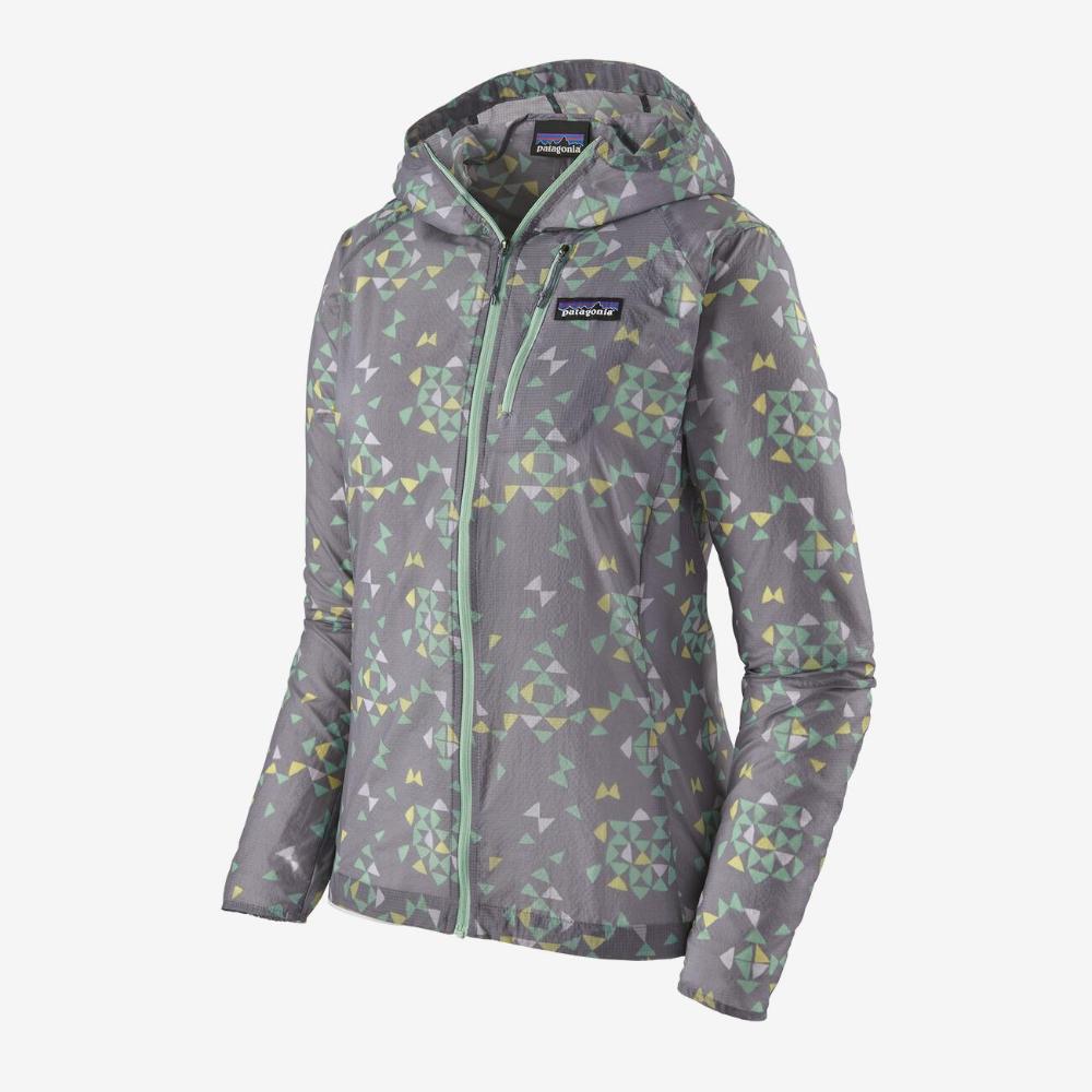 Windbreaker Jacket in 2020 Jackets for women, Patagonia