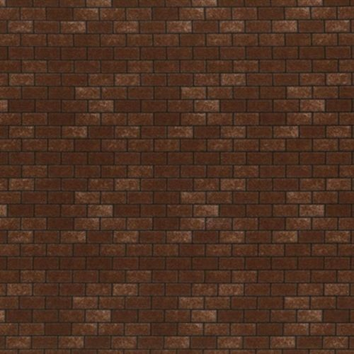 Best Danscapes Architectural Roof Shingles Dark Brown Wood Cotton Fabric Architectural Shingles 400 x 300