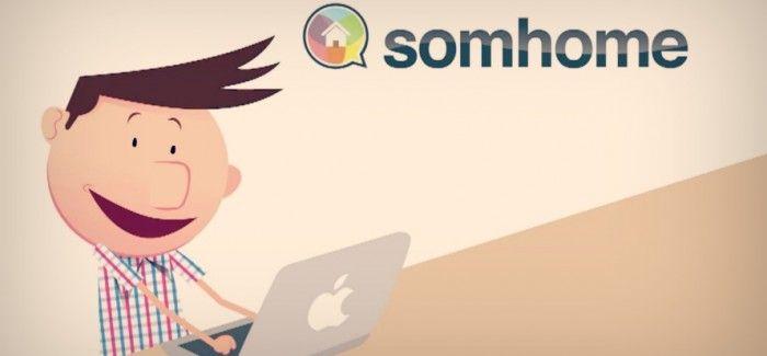 site de rencontre startup)