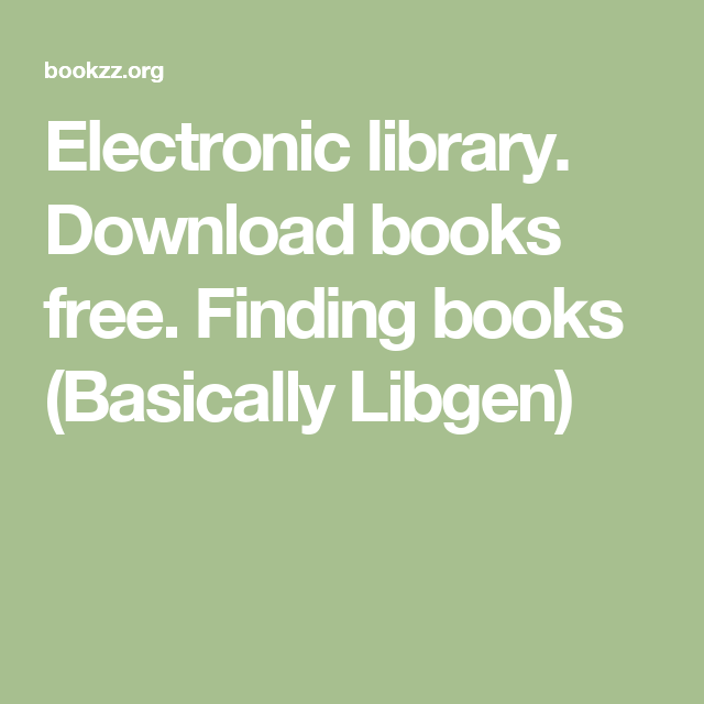books free.finding library books electronic