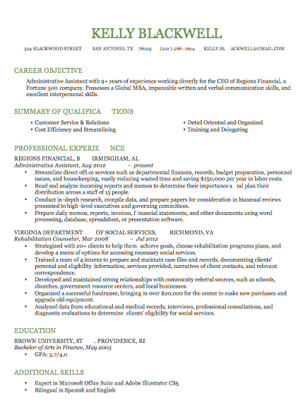 Quick Resume Builder Free Nice Looking How To Make A Quick Resume 7 Resume  Template Quick .