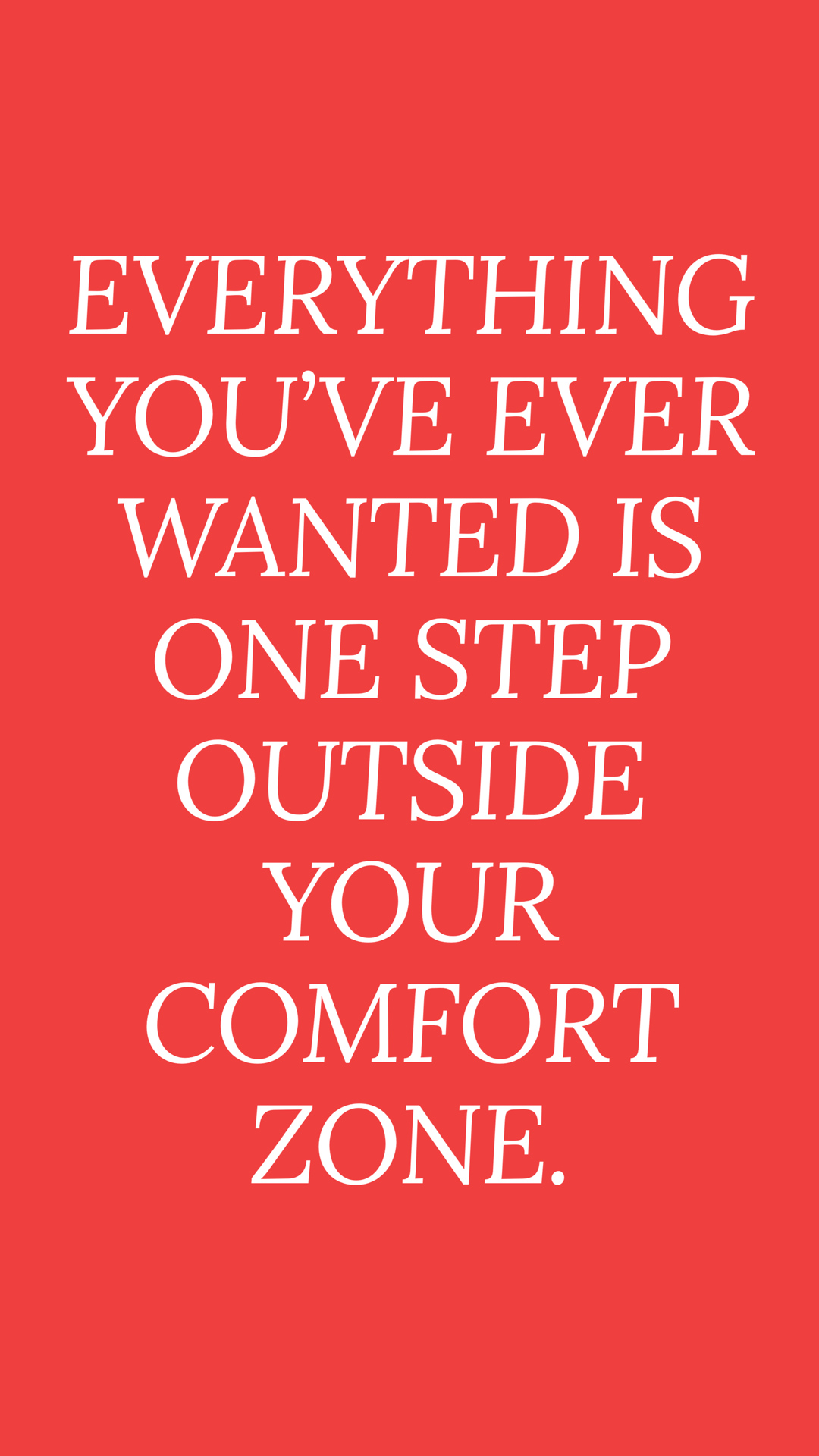 Comfort Zone Quotes Comfort Zone Quotes Progress Quotes