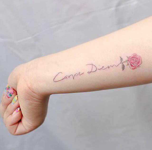 Pin By Maria Helen Pereira On Tattoes Mini Tattoos
