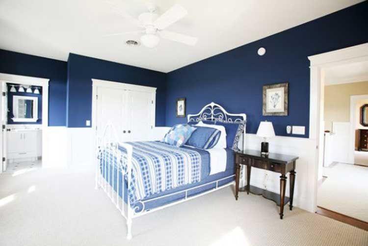 Profesionales que den ideas para pintar un piso casa dise o - Ideas para pintar un piso ...