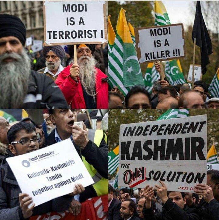 Pin On Free Palestine And Kashmir