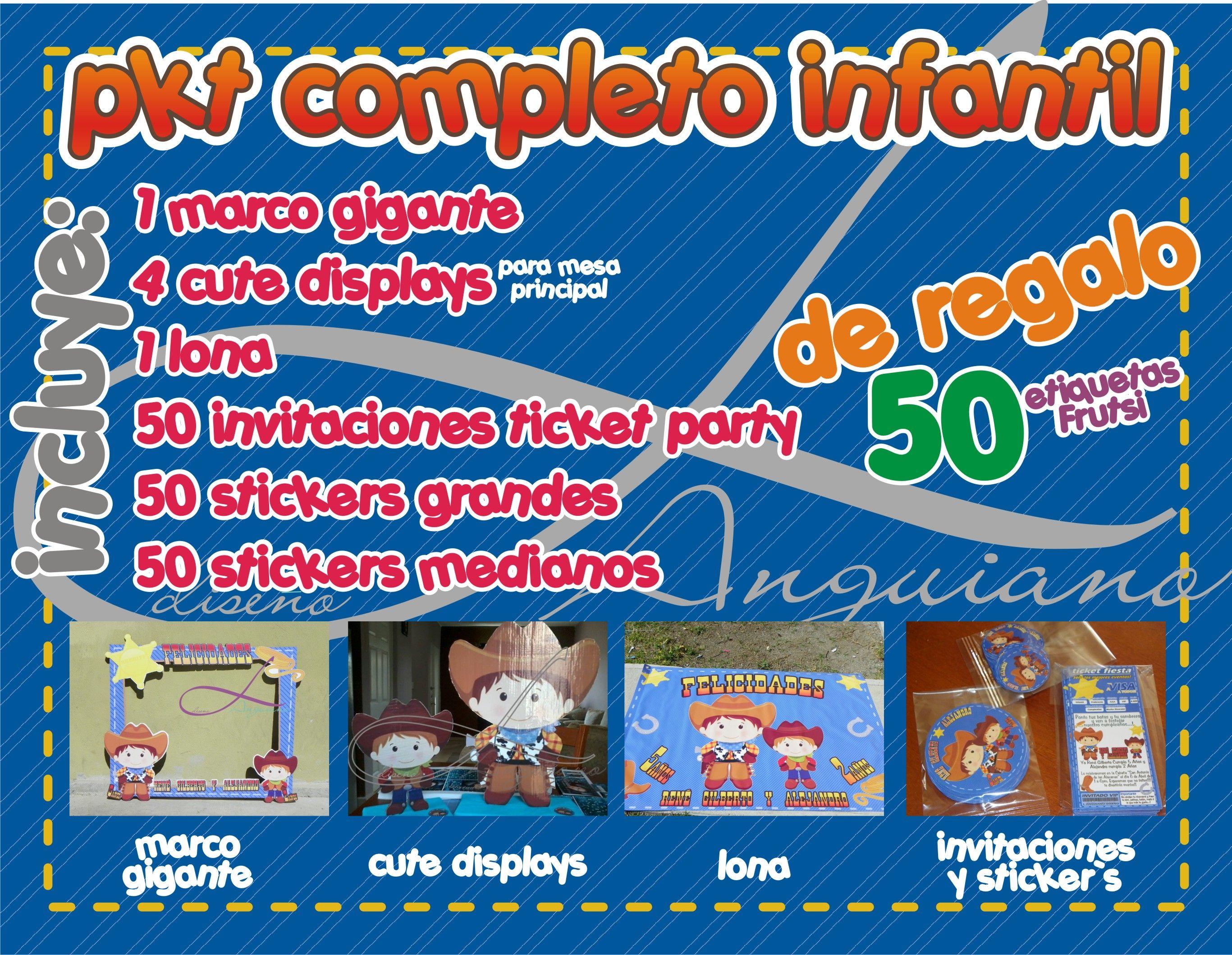 By Linda Anguiano cotizaciones 4355217 saltillo whatsApp 8441 385959 ...