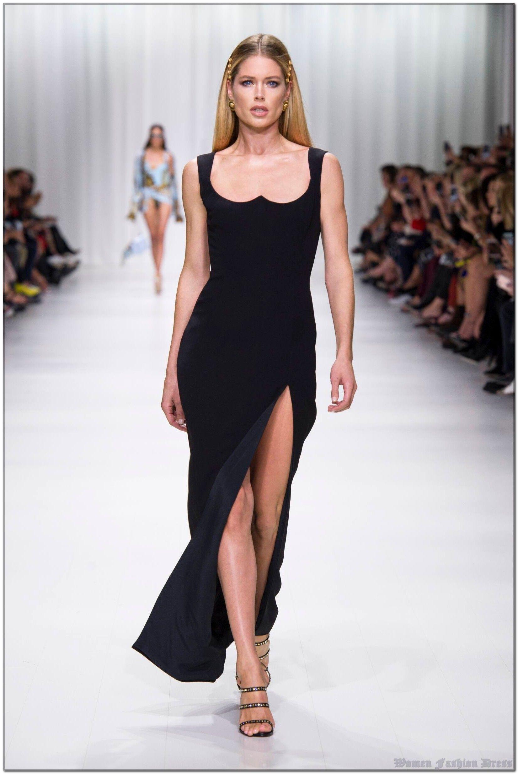 7 Days To Improving The Way You Women Fashion Dress