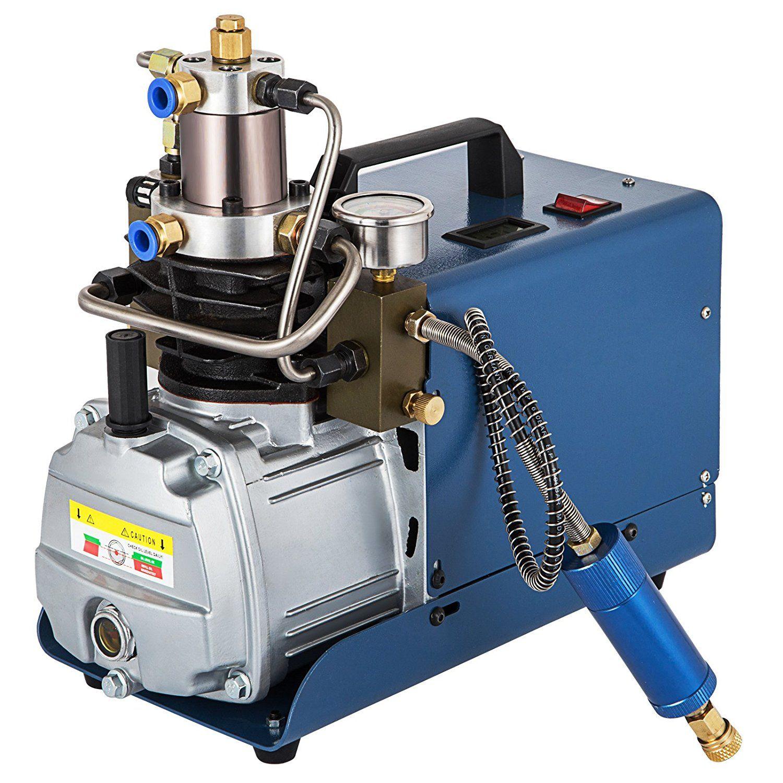 Top 10 Best Portable Air Compressors in 2020 Boite, Diy