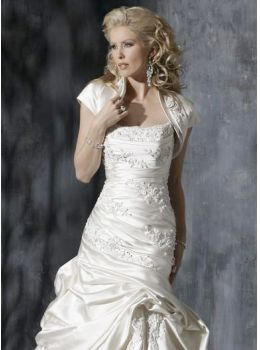http://www.idoito.com/goods-1105-a-linestraightdroppedwaistwithembroideryweddingdresseswd-084.html