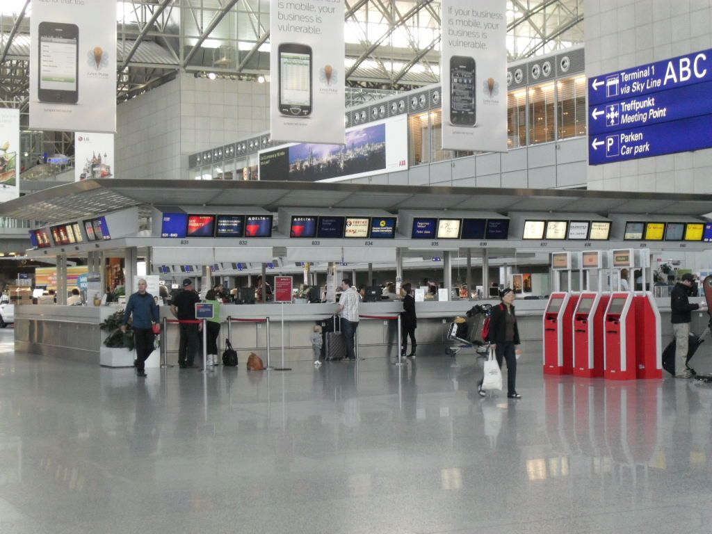 Frankfurter Flughafen Flughafen Frankfurt Flughafen Wiesbaden
