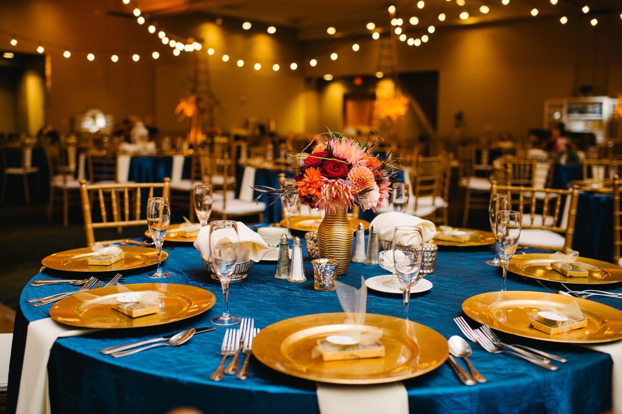 Floor Plans Convention centre, Oregon, Oregon wedding
