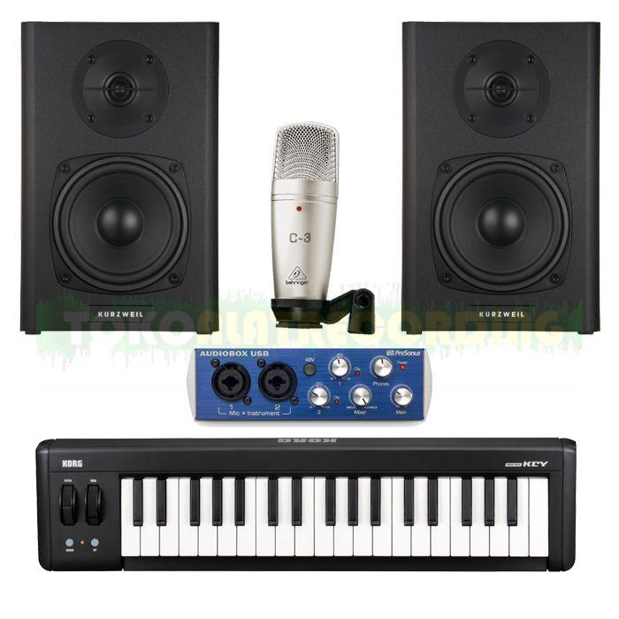 Pin Oleh Toko Alat Recording Digital Di Paket Alat Rekaman Digital Usb Keyboard Kabel