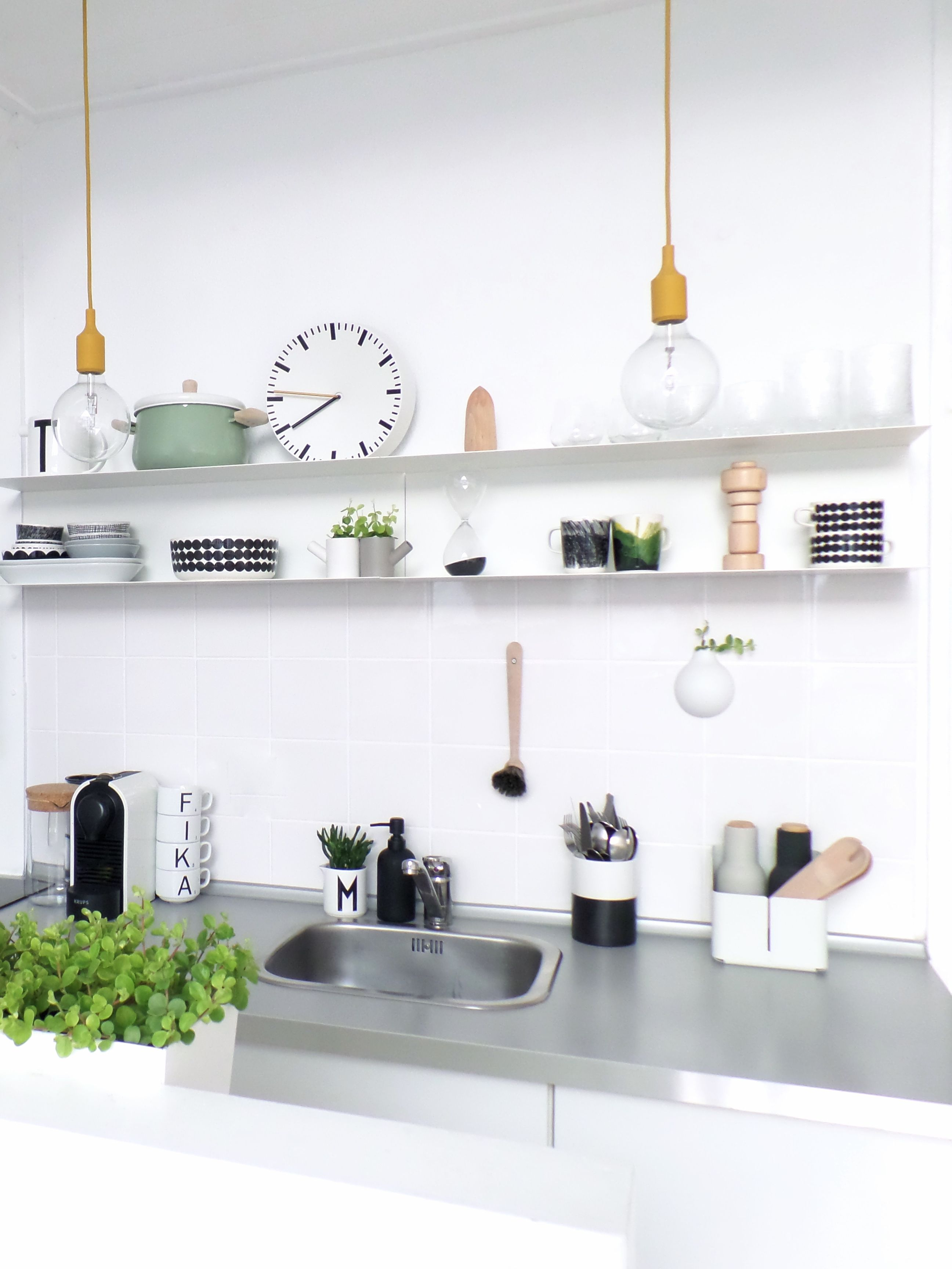 Via Nordic Days Muuto Iittala IKEA HAY Marimekko