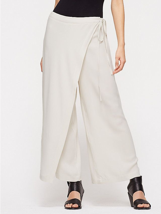 Free Standard Shipping $250+ Shop EILEEN FISHER Easy Dress ...