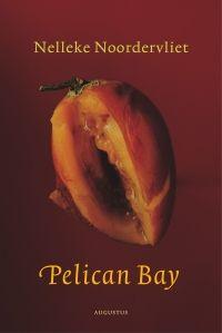 Nelleke Noordervliet Pelican Bay Boeken