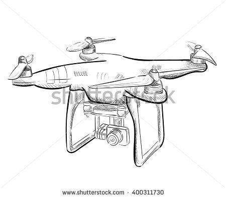 PreOrder Exclusive 50 Off the Black Hawk Drone 50th Black