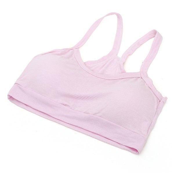 Women Yoga Bra Top Fitness Seamless Racerback Padded Sports Bra Set