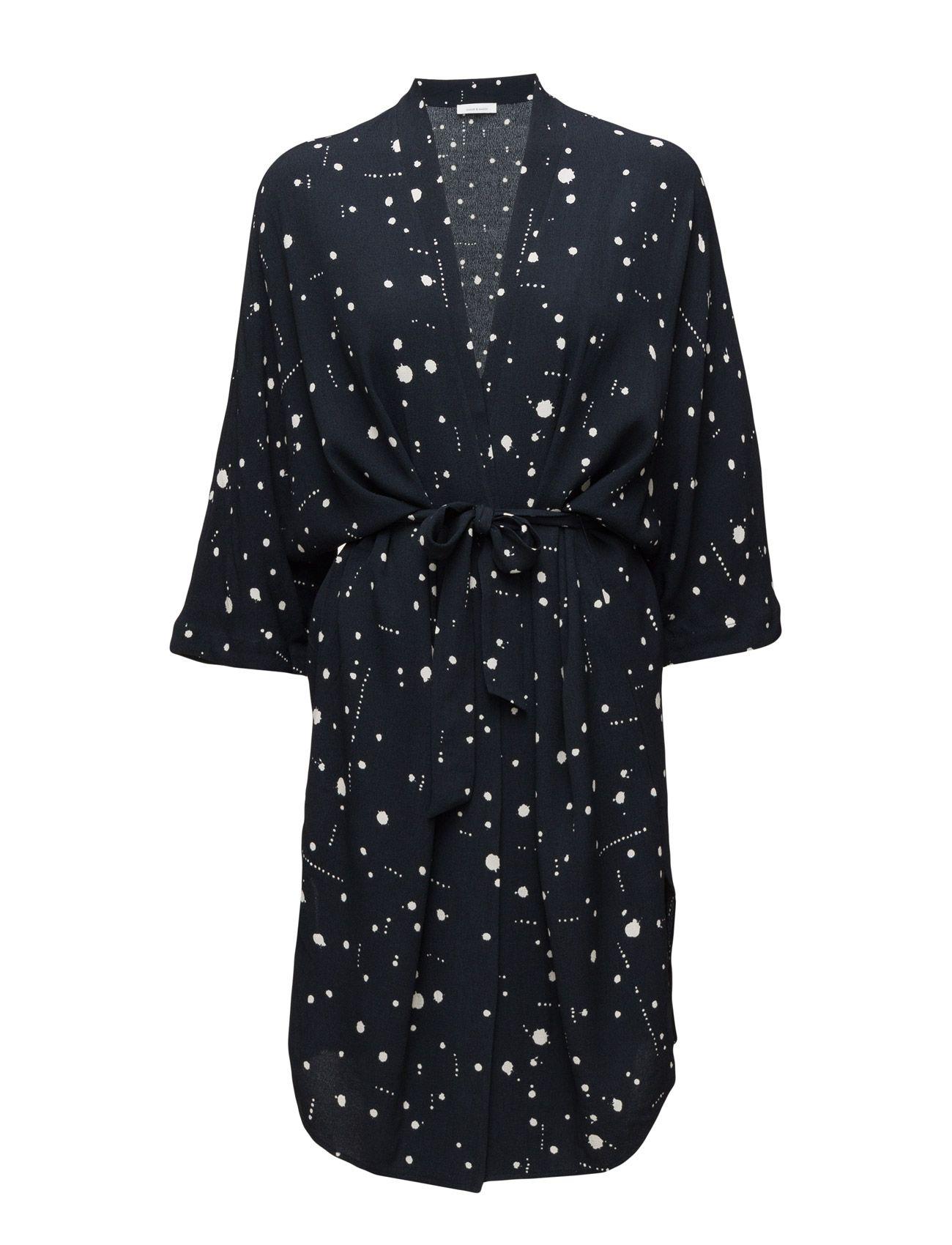 dd794829 Nye styles hver dag - shop nu i 2019 | Fashion | Kjoler, Kjole og Tøj