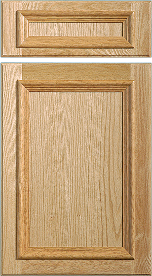 Applied Moldings Augustine Inset Panel Paneling How To Apply Doors