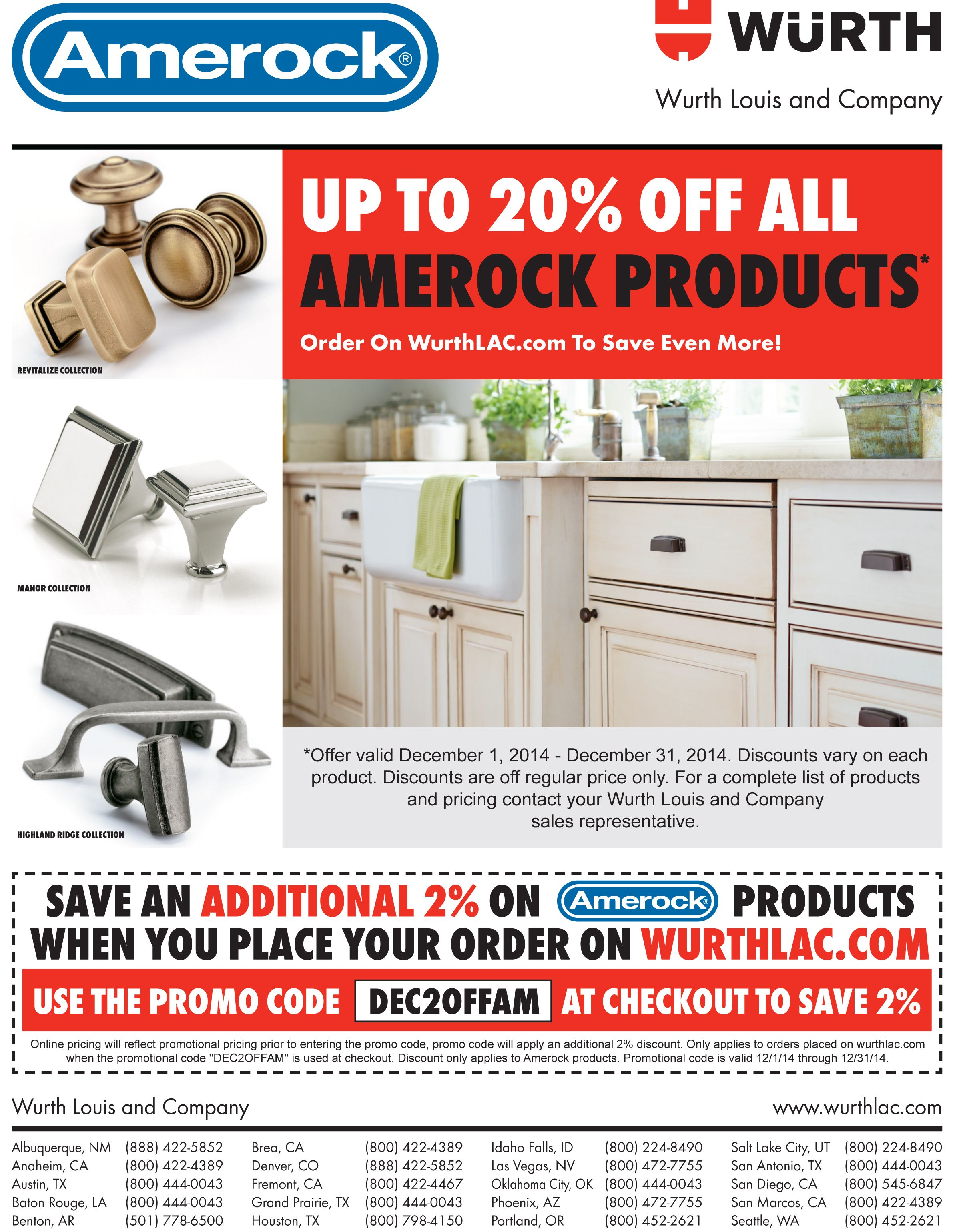 Decorative Hardware From Amerock Can Make Any Room Look Good But It Looks Even Better With You Get A Discoun Amerock How To Better Yourself Decorative Hardware