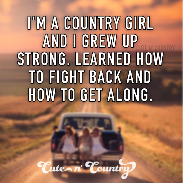 Pin by Melannie Steffes on Cute & Country | Country girl ...