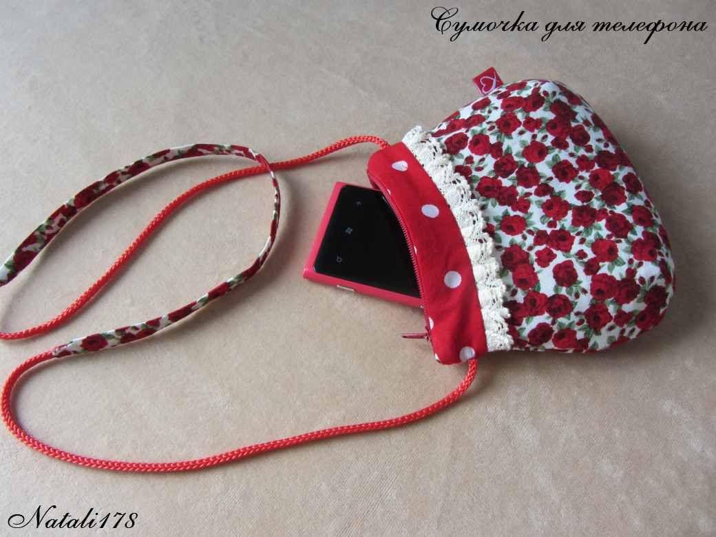 9986a37fb06b Как сшить сумочку для девочки выкройка | детская сумка