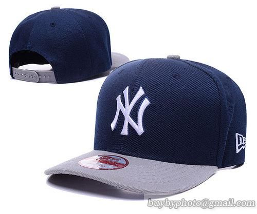 09c45fed3fa New York Yankees MLB Baseball Caps Curved Brim Caps Snapbacks Classic Retro  Hats