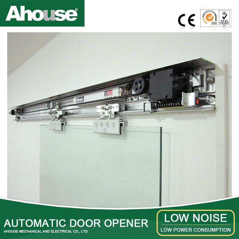 opener automatic door swing sdo products otodor dm