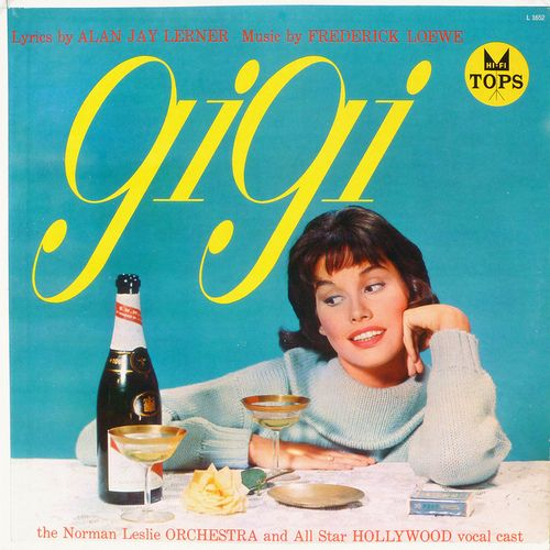 Gigi Early In Her Career Mtm Posed For Lp Covers Mary Tyler Moore Teacher Favorite Things Mary Tyler Moore Show