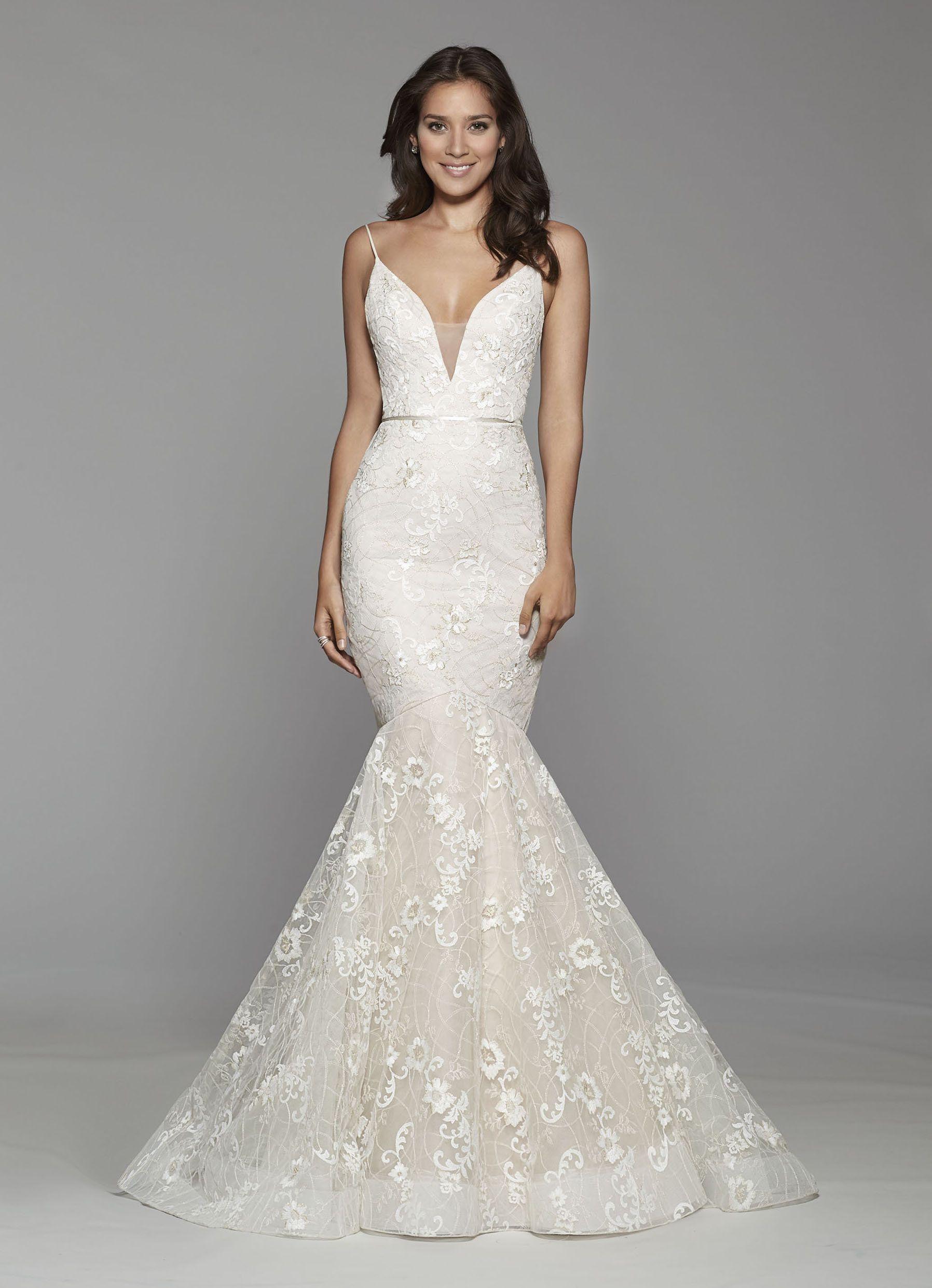 Style lookbook front a wedding dresses pinterest