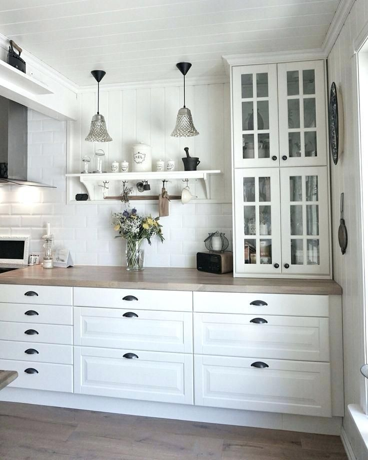 Best Bodbyn Kitchen Kitchen A Tag Bodbyn Ikea Kitchen Off White 400 x 300