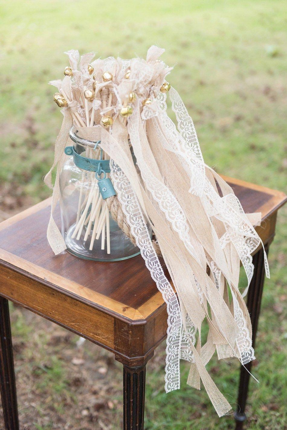 An essense of australia dress for a homespun and outdoor country