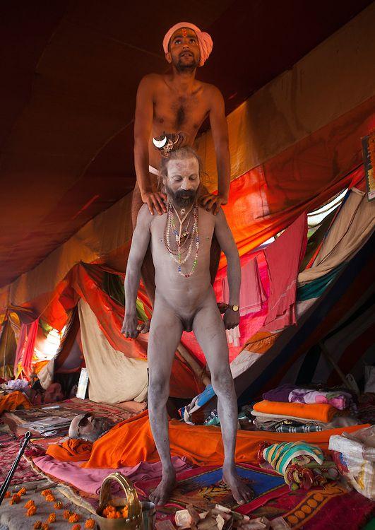 Longest dick indian
