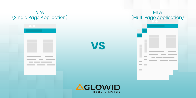 Difference Between Web Based And Desktop Application
