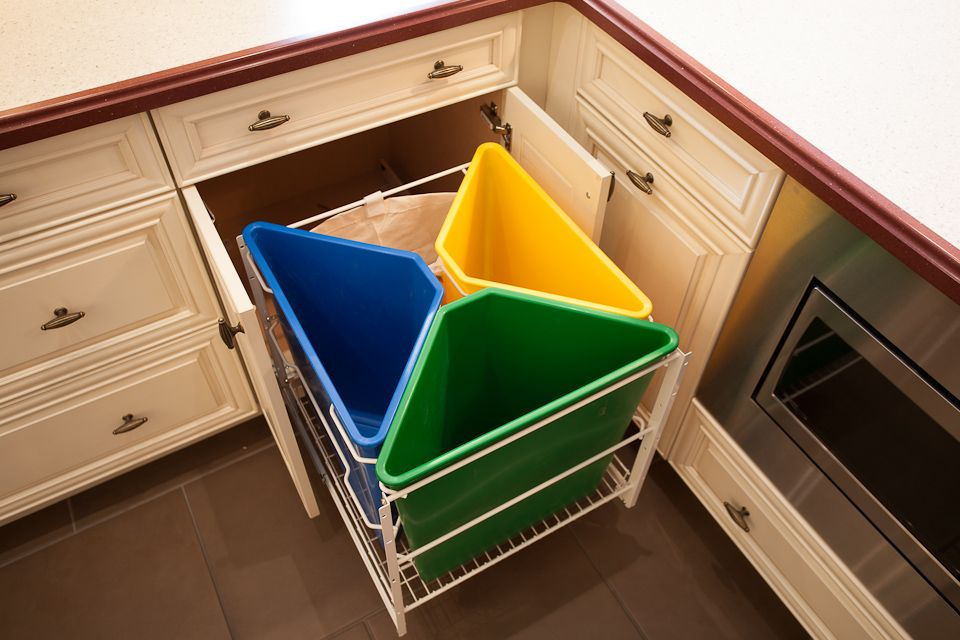 our store locations kitchen craft retail stores recycling storage storage design beautiful on kitchen organization recycling id=80435