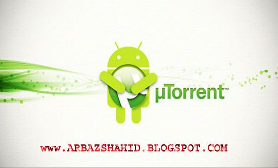 Utorrent Pro Free Download For Android